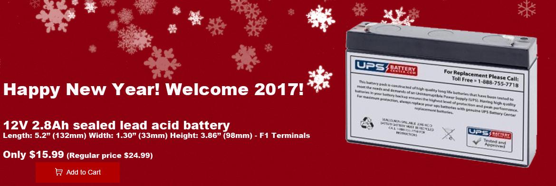 Ups Battery Apc Battery Lead Acid Battery Sealed Lead